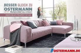 ostermann gutschein 5 rabatt april 2021 3 angebote