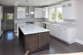 Aristokraft Kitchen Cabinet Sizes by Aristokraft Cabinets Flagstone Nrtradiant Com