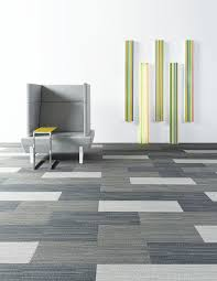 color form carpet tile subtle non directional horizontal and