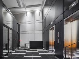 le de bureau architecte palissad architecte rehabilitation architectes interieurs