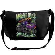 Cheap Monster Shoulder, Find Monster Shoulder Deals On Line At ... Princess Monster Truck Drawstring Bags By Jackiekeating Redbubble School Bag Monster Truck Kids Collection 3871284058073 Boys Bpack Book Bag Sports Overnight Personalised Customised Kids Toddlers Nursery Uno 3871284058189 Amazoncom Personalized Embroidered Toys Xeryus Suitcase Travel Car Bpack Png Download 1000 No Softie Get To Know Yetis Backflip Cooler Tech Pac Veto Pro Tool Bpacks Cardiel Fortnight 20 Fits Laptops Up 15 205h X 4 X Pickup Auto Racing Ute Blue Appliques Hat Cap