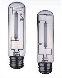 1000 Watt Hps Lamp by 1000 Watt Hps Grow Light 1000 Watt Hps Grow Light Suppliers And