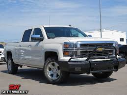 Used 2014 Chevrolet Silverado 1500 LTZ 4X4 Truck For Sale In Ada OK ... Used 1993 Toyota Truck 4x4 For Sale 35528a 72 Chevy Cheyenne Super 4 Speed Ac For Sale In Texas Sold 2008 Intertional Mxt Diesel 42817 1999 2500 Trucks Gone Wild Classifieds Event Curlew Secohand Marquees Transport Equipment Man 18225 2010 Ram 3500 Quad Cab Flatbed 6 Manual 26988 2000 Chevrolet Silverado Lt Z71 Used 2011 Chevrolet Hd 4x4 Dump Truck For Sale In New Jersey Classic 1958 Studebaker Transtar Napco Pickup 4223 Dyler 1985 44 Truckdowin The History Of Early American Pickups Dodge 1981 Ck Regular 1500 Near