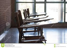 A Pile Of Empty School Chairs Stock Image - Image Of Business ... Debbieyoung2nd On Twitter Our Classroom Student Of The Week One What Would Google Do Newport Teacher Revamps Seating With Fxible Seating Nita Times Peace Out Handpainted Teacher Reading Rocking Chair Etsy 3700 Series Cantilever Chairs Schoolsin Buy Postura Plus Classroom Tts Options For Students Who Struggle Sitting Still Sensory Chair A Sensory For Austic Children Titan Navy Stack 18in Student 5 Real Things To Do When Is Failing Tame Desk Replaced By Ikea Couches Beanbags And