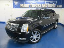 2008 Cadillac Escalade EXT For Sale Nationwide - Autotrader Cadillac Escalade Esv Photos Informations Articles Bestcarmagcom Njgogetta 2004 Extsport Utility Pickup 4d 5 14 Ft 2012 Interior Bestwtrucksnet 2014 Esv Overview Cargurus Ext Rims Pleasant 2008 Ext Play On Playa Best Of Truck In Crew Cab Premium 2019 Platinum Fresh Used For Sale Nationwide Autotrader Extpicture 10 Reviews News Specs Buy Car