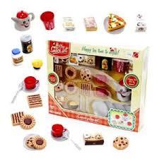 jeux d 馗ole de cuisine de jeux de l 馗ole de cuisine de 100 images x240 s9w jpg もりもり