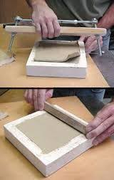 how to make ceramic tiles search building tips