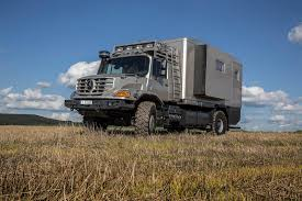 Mercedes' Off-Road Zetros Truck Carries A Luxury Apartment On Its ... The Strange History Of Mercedesbenz Pickup Trucks Auto Express Mercedes G63 Amg Monster Truck At First Class Fitment Mind Over Pickup Trucks Are On The Way Core77 Mercedesbenzblog New Unimog U 4023 And 5023 2013 Gl350 Bluetec Longterm Update 3 Trend Bow Down To Arnold Schwarzeneggers Badass 1977 2018 Xclass Ute Australian Details Emerge Photos 6x6 Off Road Beach Driving Youtube Prices 2015 For Europe Autoweek Xclass Spy Photos Information By Car Magazine New Revealed In Full Dogcool Wton Expedition Camper Benz