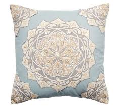Pottery Barn Large Decorative Pillows by 426 Best Love Pillows Images On Pinterest Africans Living Room