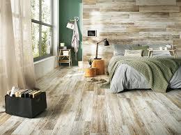 wood look tile 17 distressed rustic modern ideas rustic