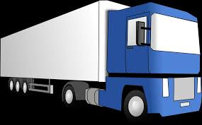 Peterbilt Kid Rhdesignatprintingcom Wheeler Etsyrhetsycom Wheeler ... Big Blue 18 Wheeler Semi Truck Driving Down The Road From Right To Retro Clip Art Illustration Stock Vector Free At Getdrawingscom For Personal Use Silhouette Artwork Royalty 18333778 28 Collection Of Trailer Clipart High Quality Free Cliparts Clipart Long Truck Pencil And In Color Black And White American Haulage With Blue Cab Image Green Semi 26 1300 X 967 Dumielauxepicesnet Flatbed Eps Pie Cliparts