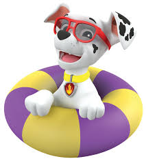 paw patrol clip art OurClipart