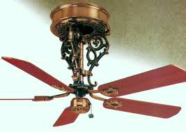 Ceiling Fan Wobbles On Medium by Ceiling Likable Installed New Ceiling Fan Not Working Bright New