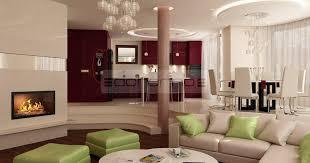 acherno individuelles und ausdruckstarkes wohndesign