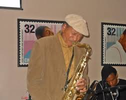 Philly Jazz Blog: Sir Charles Cunningham @ Clef Club Jam Session Exit Zero Jazz Festival Ready In Cape May Living Daddario Woodwinds Artist Details Tim Price Mr Selfridge Selfridgemusic Twitter Jazz Up Down And Around Welcome Bio Randy Napoleon Joet Defrancesco Papa John Cd 1998 Wolfgangs Upcoming Events Uri Caine Solo Nautilus Vortex Club 127 W Wilt Street Youtube The Close Things Larry Mckenna 2017 Chicken Bone Beach Concerts Tell Atlantic City Story With Jazz Dottie Smith All That Philly