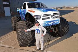 "Ram-Based ""Mopar Muscle"" Coming To The 2014 Monster Truck Racing ... 2011 Ram Mopar Runner News And Information Mostly Muscle Trucks Pinterest Dodge Pickup Reveals New 345 392 Hemi Engines For Old School Rides Unveils New Line Of Accsories 2019 1500 The Drive Is A Hemipowered Monster Truck Aoevolution Stage Ii Kit Jeep Wrangler Jk8 Rams Macho Power Wagon Makes Powerful Work Truck Thanks To Lowered 7293 Pics Forums Fca Showcase For In Chicago Top Speed Concept Gtcarlotcom Sweet Green Chrysler Plymouth"