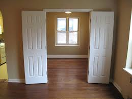 Double Pantry Doors Medium Size Bedroom Interior Double Doors