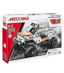 Meccano 10 Model Trophy Truck - Minds Alive! Toys Crafts Books 42 Chassis For Swedish Truck An Model Trucks 1941 Intertional K Pickup Truck Classic Auto Mall Hemmings Find Of The Day 1912 Commercial Company Mo Mack F700 Tractor 1962 3d Model Hum3d Dodge Ram 1500 Red Jada Toys Just 97015 1 579 Peterbilt Daf Wsi Models Manufacturer Scale Models 150 And 187 Heng Long 116 Radio Remote Control 3853a Military Car Tank Meccano 10 Trophy Minds Alive Crafts Books Hobby Engine Premium Label Rc Ming 24ghz Xf Euro 6 Super Space Cab 4x2 011853