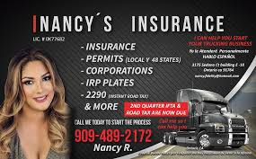 Truck Insurance Starting A Trucking Company Heres Everything You Need To Know Businessan Start Up Example Iiny Template Business Plan For How To A Be Your Own Boss Start Pilot Car Business Learn Get Truck Escort Running By The Mile Bruce Outdgeinspiring The Future Sample Write Food Trucksiness Youtube How Trucking In Florida Direct Incporation Blog Owner Operated Jobs Google