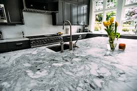 valley fabricators granite marble quartz countertops in seattle