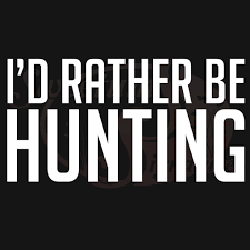 I'd Rather Be Hunting Vehicle Decals Car Decor Stickers 195136cm Tiger Hunting Sticker Car Motorcycle Styling Animal Bird Dog Duck Vinyl Decal Stickers Flare Llc In The Spring Outdoors Truck Turkey Hunter Browning Gun Firearms Logo Deer Buy 2 Get 3 Country Girl With A Buck Head Real Woman Fish Hunting Fishing Trout Salmon Bass Sticker Decalin Whitetail Buck Car Truck Window Vinyl Decal Graphic Pink Camo 4x4 For My Sweet Annie At Superb Graphics We Specialize In Custom Decalsgraphics And Point Geese