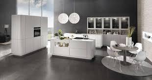 küchen aktuell buchholz verkaufsoffener sonntag home
