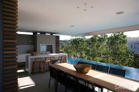Terrace Design Which Defines An Amazing Modern Home - Architecture ... Modern Terrace Design 100 Images And Creative Ideas Interior One Storey House With Roof Deck Terrace Designs Pictures Natural Exterior Awesome Outdoor Design Ideas For Your Beautiful Which Defines An Amazing Modern Home Architecture 25 Inspiring Rooftop Cheap Idea Inspiration Vacation Home On Yard Hoibunadroofgarden Pinterest Museum Photos Covered With Hd Resolution 3210x1500 Pixels Small Garden Olpos Lentine Marine 14071 Of New On