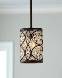 pendant light nautical pendant light for kitchen nautical