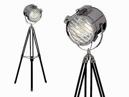 Wooden Tripod Floor Lamp Target by Beautiful Wood Tripod Floor Lamp Plan Lamps Decoration Design Ideas