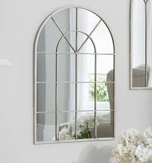 Ebay Home Decor Australia by Decorative Mirrors Ebay
