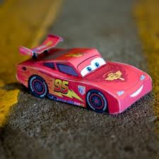 Get On Lightning McQueens Pit Crew And Help To Build The Quickest Car Circuit World Grand Prix Is Coming Up Faster Than You Can Say Ka Chow