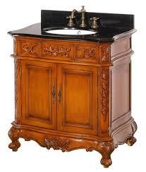 best 25 antique bathroom vanities ideas on pinterest vintage