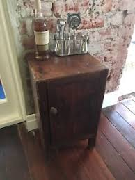 Horn Sewing Cabinets Perth by Tables Cabinets In Western Australia Gumtree Australia Free