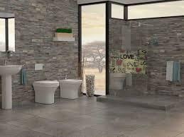 bathroom tiles summit nj flooring tile store near me tile