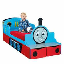 Thomas The Tank Engine Toddler Bed by Thomas The Tank Engine Toddler Bed Thomas The Tank Engine Toddler