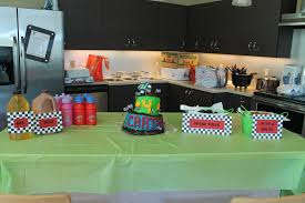 Monster Truck Birthday Party Ideas | Carter's Bday | Pinterest ... Monster Truck Cupcakes Archives Kids Birthday Parties Monster Truck Party Ideas At In A Box Cakes Decoration Little Fire Cake Wedding Academy Creative Coolest Car My Practical Guide Design Birthday Party Ideas Carters Bday Pinterest Laraes Crafty Corner What Ive Been Creatively Quirky Home May 2012 Monster Drink Banner