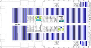 Msc Help Desk Tamu by Sterling C Evans Library U0026 Annex Texas A U0026m University Libraries