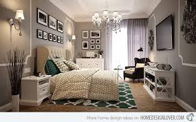 Bedroom Ideas Vintage Modern Decorating Memsaheb