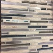 bullnose tile 99 photos 181 reviews flooring 1783 rogers
