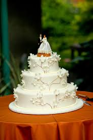 Best Solutions Of Turtle Wedding Cake Toppers With Additional Cape Town Jewish R
