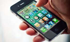Best Free Apps for New iPhone Users