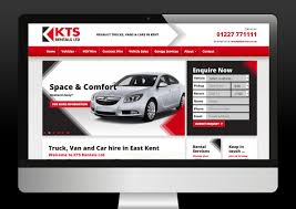 KTS Rentals | Car, Van & Truck Hire Website | Car, Van & Truck Hire ... Gateway Chevrolet In Fargo Nd Moorhead Mn Wahpeton North Man Truck Bus 7 Food Websites On The Road To Success Plus Your Chance Win Big Terra Nova Gmc Buick Suv Dealer St Johns Mount Outfitters Aftermarket Accsories Serving As Your Phoenix Peoria Vehicle Source Sands Atr Repair Surrey Bc Design By Seoteamca Seo Web Bob Johnson Rochester Chevy Uftring Washington Il New Chevrolets For Sale Used Cars All Star Sulphur The Lake Charles Rentals Website Templates Godaddy Automotive Guys