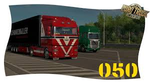 ETS 2 (v1.30) | 050 | Nadelöhr Messina | DS Trucking - YouTube Euro Truck Simulator 2 130 Volvo Fh4 Mega Mod Dlcs Mods Italy Rebuild Torino Venezia New Gen Scania S730 V8 Essays On Operational Freight Transport Efficiency And 12 Best 301949 Woolley Fuel Vintage Photos Images Pinterest Pictures From The Roads Of Michigan Ohio Black And White Stock Loud Co Posts Facebook Cabina Om 160 Girelli Messina Marco Fiuman Flickr 128 Heavy Haulage Chassis For Daf Xf Champion Bus Inc Home