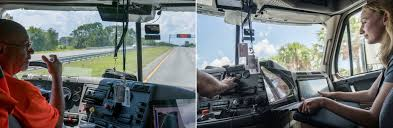 Self-Driving Trucks May Be Closer Than They Appear | Truck ... Fleet Survey Shows Uncertainty And Hope In Trucking This Year Crazy Truck Pics 24 Most Startling Trucks Caught On Camera Us Us Xpress Trucking Company Best Image Kusaboshicom Gears Up For Nextgen With Ipo Cheddar Walmart Dicated Home Daily 5000 Sign On Bonus Cdl A West Of St Louis Pt 7 Tennessee Driving School Home Facebook Xpress Pinterest Worth The Extra Penny Page 2 Ckingtruth Forum Launches Military Hiring Iniative Unveils Custom