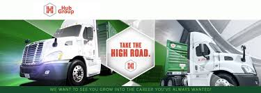 CDLLife | Hub Group Trucking Solo Company Driver Trucking Job. Truck Driving Jobs In Minnesota Best Image Kusaboshicom About Transpro Intermodal Trucking Inc Bulldog Hiway Express Careers Company Bensalem And Pladelphia Pa Barole Employment Jb Hunt Local 2018 With Cdla Driver Hazmat Drivers Los Angeles Whos Seen It All Moves His Last Container Jb At Hub Group Highland Transport Kllm Services