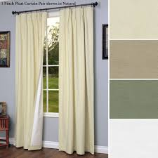 Light Blocking Curtain Liner by Curtains Attractive Light Blocking Curtains For Family Room