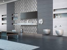bathroom tiles catalogue