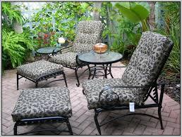 Hampton Bay Sanopelo Patio Furniture Replacement Cushions by 17 Hampton Bay Patio Furniture Replacement Cushions Monticello