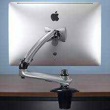 Vesa Desk Mount Arm by Miraculous Vesa Desk Mount Ideas Gallery Pic 4 Arm Lcd U2013 Trumpdis Co