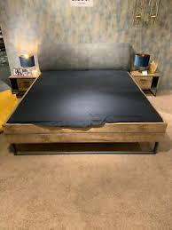 xxxl schlafzimmer möbel gebraucht kaufen ebay kleinanzeigen
